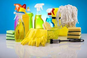 افضل شركات التنظيف بالرياض